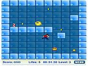 Pointless Game game