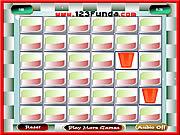 Play Tumbler match Game