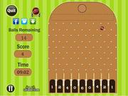 Fun Crick game