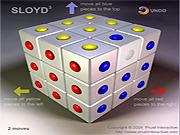Sloyd game
