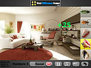 Play Hidden objects Game