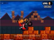 Play India adventure Game