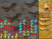 Play Hunga hatch Game