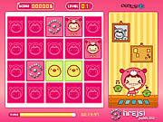 Play Jwkk memory game Game