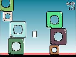 Avalanche! Bfast game