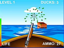 Gioca gratuitamente a Boat Hunt