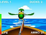 juego Boat Hunt
