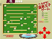 Play Onsen Game Online