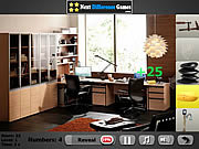Play Housing problem Game