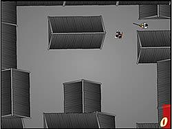 Ninja Guiji oyunu