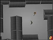 Ninja Guiji لعبة