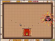 Pig Robber game
