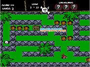 juego Super Pirate Isle