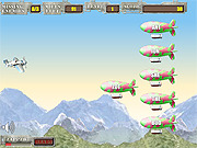 Play Air typer Game