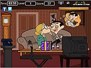 Играть в игру mr president - fb51