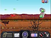 Golden Clock Flash Fighter game