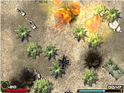 Play Heli strike Game