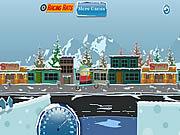 Cartman Shopping Cart game