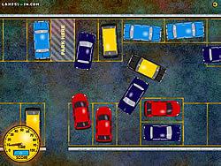 Gioca gratuitamente a Bombay Taxi 2