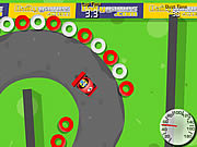 Play Kart racing Game