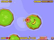 Monkey Island game