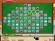 Play free game Florist