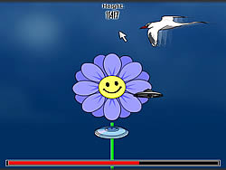 jeu Go Flower Grow