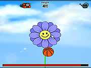 Play Go flower grow Game