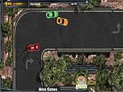 Drift 2 Max game
