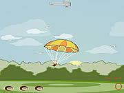 Jogar jogo grátis Sky Dive