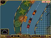 Underground Racing Kings game