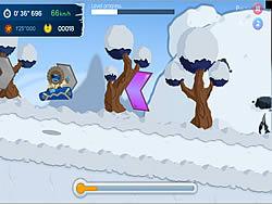 Niwit Slide game