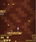 Chơi trò chơi miễn phí Pendulums 2 Treasures