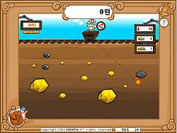 Gioca gratuitamente a Japan Miner