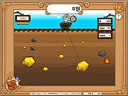Japan Miner game