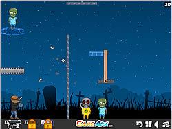 Bounzy 2 game