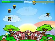 Rainbow Blitz game