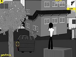 Gioca gratuitamente a Sift Heads Assault 2