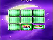Play free game Memorize