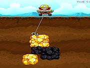 Chơi trò chơi miễn phí GoldNuggets
