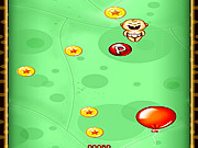 Play free game Baby Jump