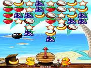 Play free game Fruit Smash
