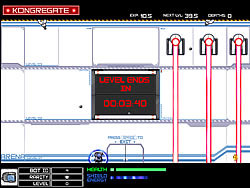 Platcore game