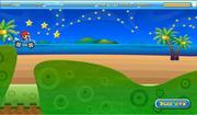 Chơi trò chơi miễn phí Mario Wonderland