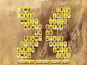 Chơi trò chơi miễn phí Antique Tour Mahjong