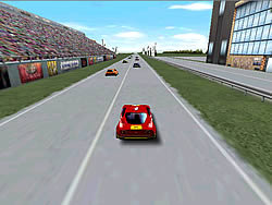 Crash Bandicoot Car Racing Games Free Download