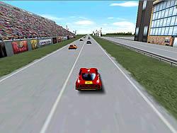 juego FFX Racing