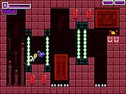 RatPak game