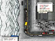Trafficator 2 game