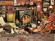 Jogar jogo grátis Baker Street Museum